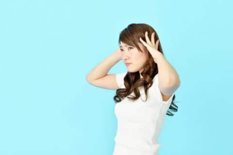 保育士の悩みランキングトップ5【給料と人間関係が多いの?】