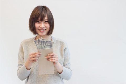 保育士の副業おすすめ14選!アルバイトよりも在宅で5万円稼ごう