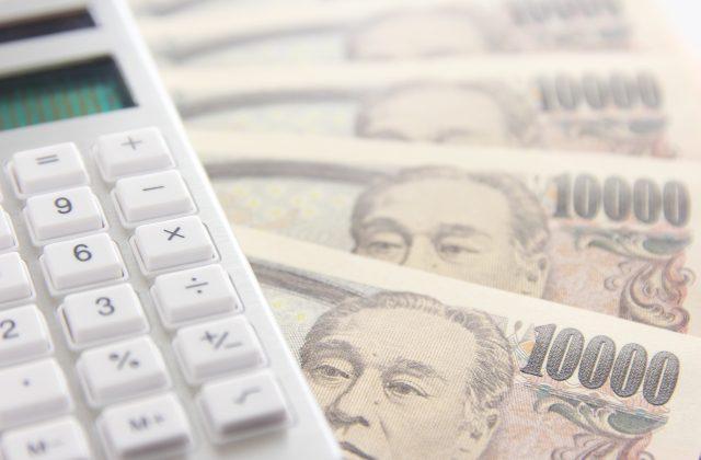 保育士が副業で月5万円を稼ぐ方法【現実的な給料を解説】