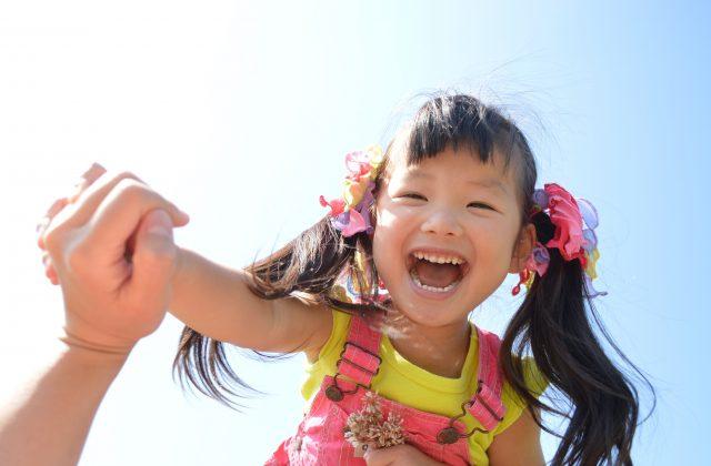 保育士向けに子供との接し方の基礎5選【一緒に遊ぶことが最優先】