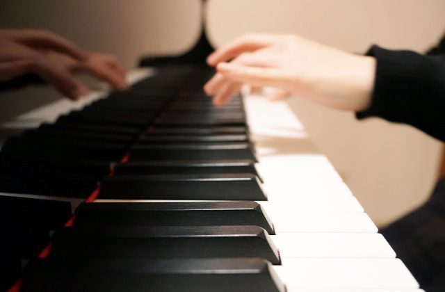 保育士のピアノが弾けない できないはダメ【初心者の練習方法3選】