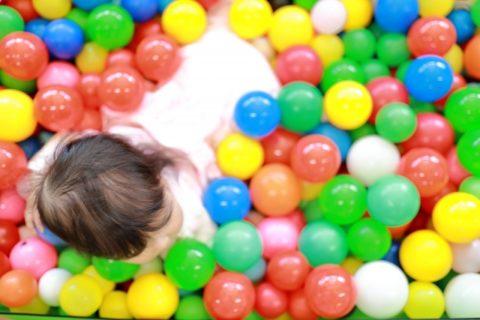1歳児の特徴と発達のまとめ【遊びを通して言葉を育てよう】