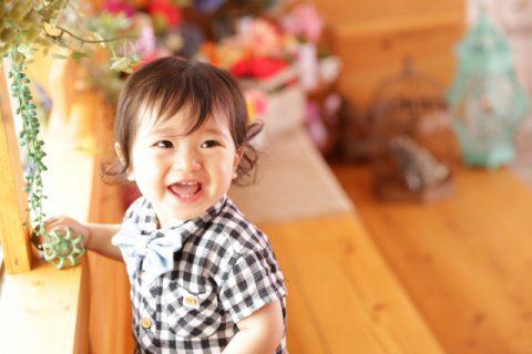 1歳児の特徴の理解が保育のポイント!注意点とは?