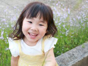 2歳児の特徴と発達は言葉と遊びの広がり!生活習慣自立が保育で重要