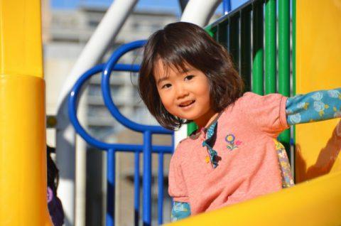 2歳児の特徴と発達は運動機能の高まり【生活習慣と言葉も伸びる】