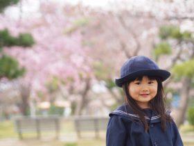 3歳児の特徴と発達を解説!人間関係の自我が保育のポイント