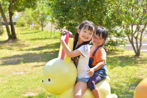 遊びが集団で楽しめる?5歳児の特徴と発達【保育も面白い】