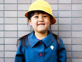 5歳児の特徴は遊びが広がる【保育は年長児の自覚と小学生へ進学】