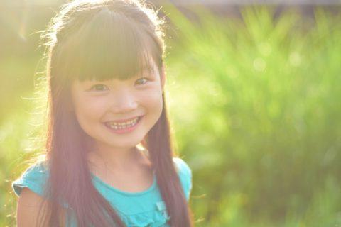 5歳児の特徴の理解が重要な保育のポイント