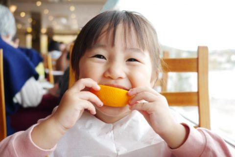 子供の食べ物の好き嫌いのまとめ【原因を理解して褒めよう】