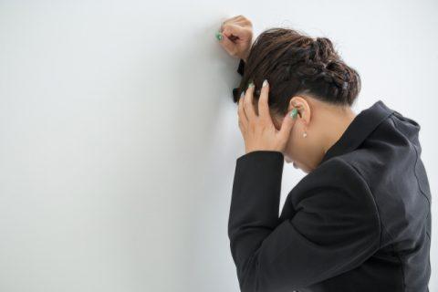 思春期の親の対応は難しい?怒るはあり?【いつまでも子供扱いしない】