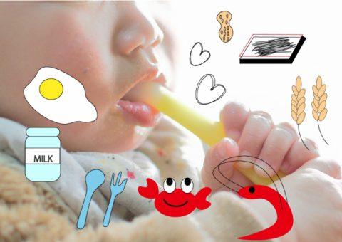 離乳食の牛乳の飲ませ方のコツと注意点6選【保育園はどうする?】