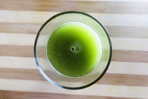 子供におすすめの飲みやすい青汁ランキング3選【乳幼児 小学生向け】