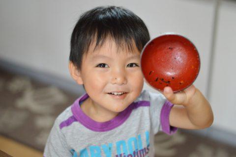保育園の栄養士としてのやりがいとメリット【子どもの成長】