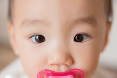 0歳児の赤ちゃんに保育園がかわいそうな理由とデメリット