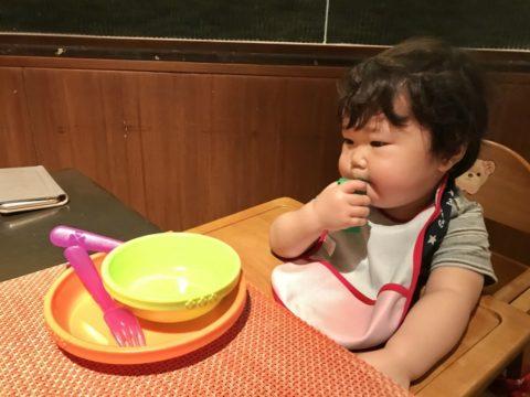 赤ちゃんと外食はいつから?お店選びのポイント8選【新生児は注意】