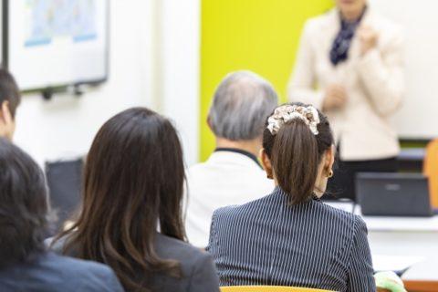 通信講座と通信制大学の勉強期間と合格率【保育士資格取得の口コミ】