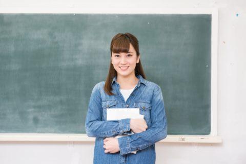 保育士養成学校の学費を比較!専門学校と短大はいくら?