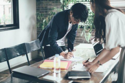 時短勤務のときの対処法3選【復帰を見据えた迷惑を避ける仕事術】
