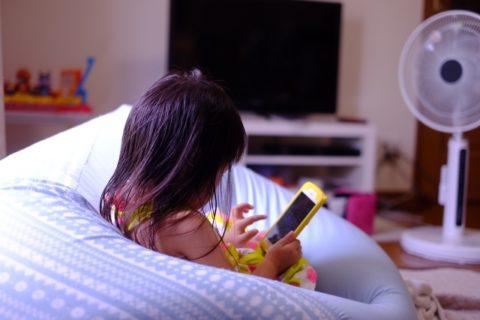 赤ちゃんに扇風機は危険?体調を崩さないための注意点のまとめ