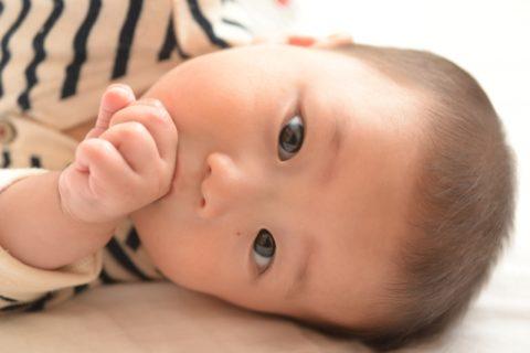乳児突然死症候群の前兆と原因のまとめ!予防が一番の対策