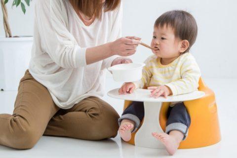離乳食のスプーンおすすめ9選【初期 中期 後期別にランキング】
