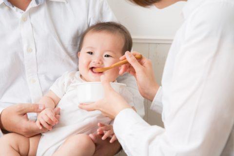 離乳食のスプーンのおすすめ9選のまとめ【赤ちゃんが食べやすいものを】
