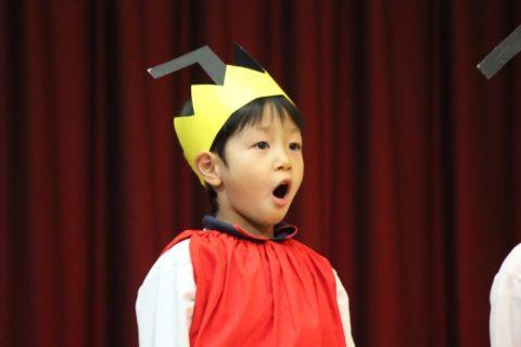 保育園の生活発表会の劇遊びの年齢別アイデア【乳児・幼児別】