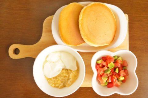 離乳食の完了期のおすすめレシピ3選と食べてはいけない食べ物