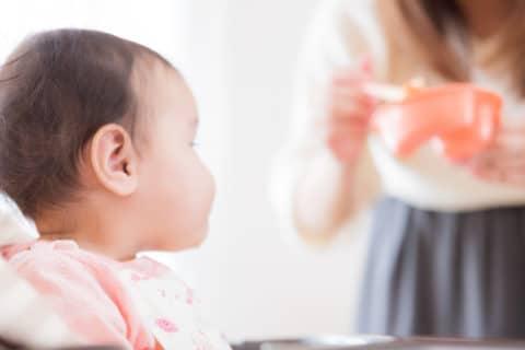 離乳食完了期の注意点3選【いつまでも注意が必要】
