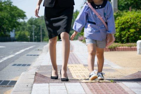 保育園に途中入園で入りやすい時期はいつ?途中入園を希望する理由