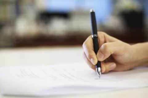 保育園へ就労証明書が必要な理由!入園するために必須の書類