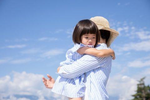 赤ちゃんの後追いの対処法4選【いつから?ひどい時の対策も】
