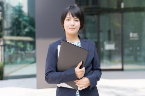 保育士から違う仕事へ転職する方法!サイトとエージェントを使おう