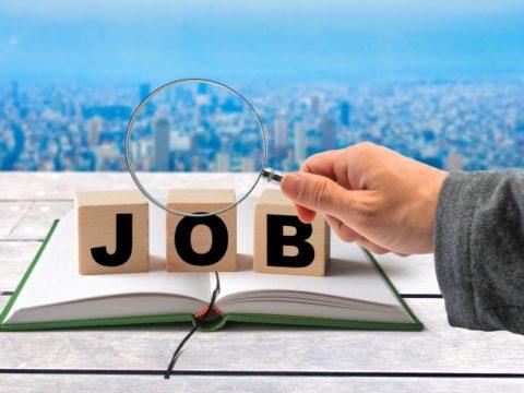 保育園の求職中の手順と証明方法!就職と保活はどっちが先?