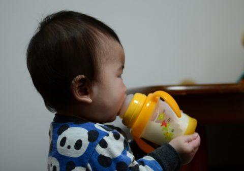 赤ちゃんの体重が増えすぎるときの原因と対処法3選