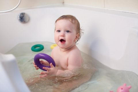 赤ちゃんの体重が増えない時と増えすぎのときの対処法のまとめ