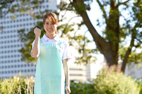 保育士が月給を上げる方法5選【保育園選びも大事】
