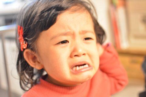 子供がご飯を食べない時のダメな行動【怒る・無理やり・アプリに頼る】
