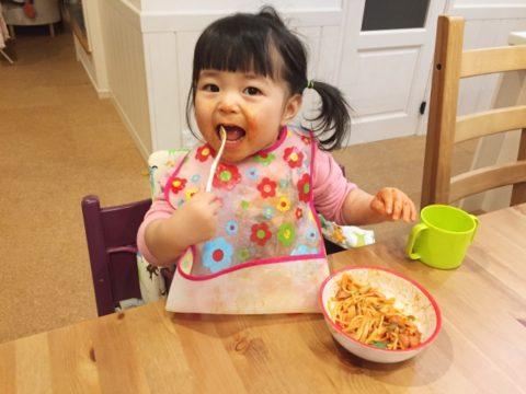 子供がご飯を食べない原因5選【2歳・3歳・4歳・5歳はチェック】