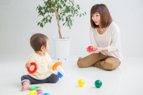 子供を褒める言葉の使い方4選【結果よりも過程を褒めよう】