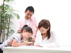 子供を褒める言葉の使い方を保育士が解説【効果とメリットデメリット】