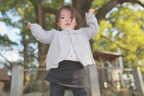 保育の環境構成が子供を育てる【保育士は常に意識しよう】