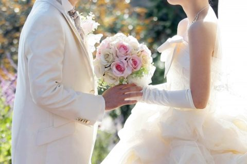 保育士は結婚できない人も多い【出会いを作ってチャンスをつかもう】