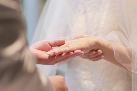 保育士の結婚相手の選び方4選【できる人の出会いのきっかけは?】