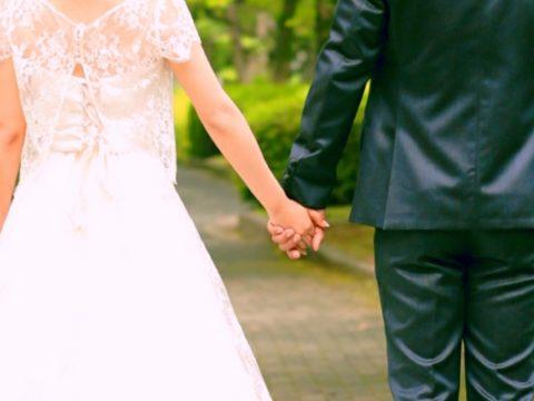 保育士が結婚年齢は遅い?平均とできない時の対処法【相手の選び方】