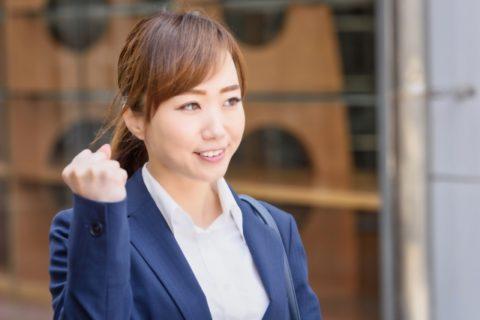 保育士が30代で転職をする心得!未経験はどうする?給料と将来の計画