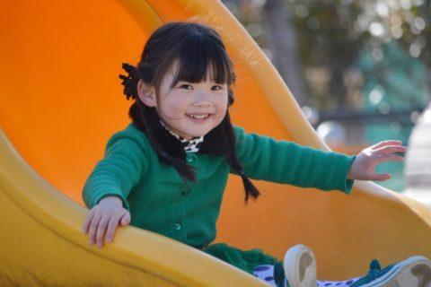 3歳児の遊びの特徴と発達【保育に使える室内と集団・戸外遊び25選】