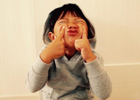 3歳児の遊びの特徴と発達!運動面で身体機能も伸びる時期