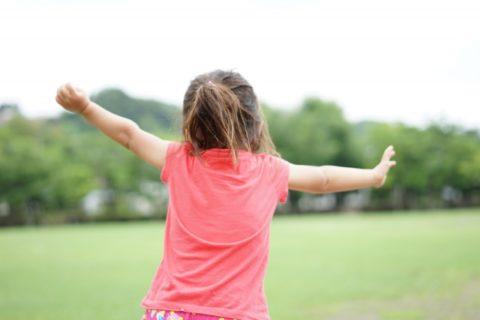 3歳児の戸外遊びは集団・戸外おすすめ11選【保育のポイント】